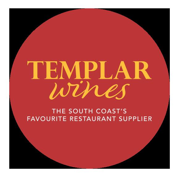 Templar wines Ltd